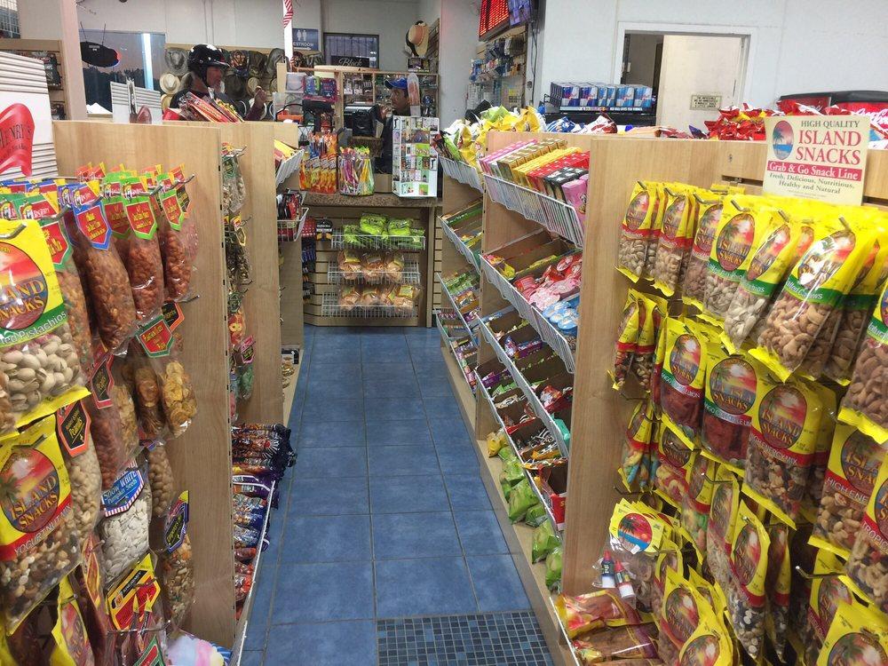 Agoura Hills Alliance: 5226 Palo Comado Canyon Rd, Agoura Hills, CA