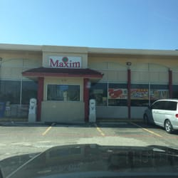 maxim s chinese restaurant 105 photos 146 reviews