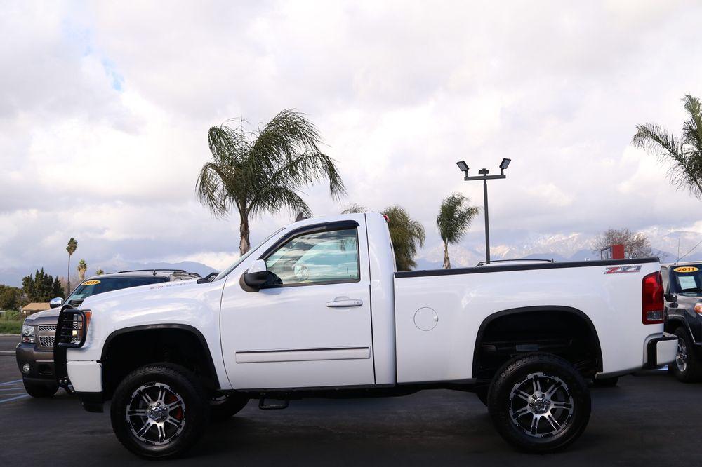 Buy My Used Car Utah