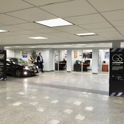 Manhattan Car Dealerships >> Lexus Of Manhattan 2019 All You Need To Know Before You Go