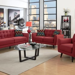 Furniture Mart 19 s Furniture Stores 2363 Pass Rd Biloxi