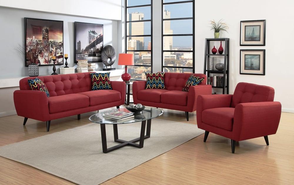 Furniture Mart   19 Photos   Furniture Stores   2363 Pass Rd, Biloxi, MS    Phone Number   Yelp
