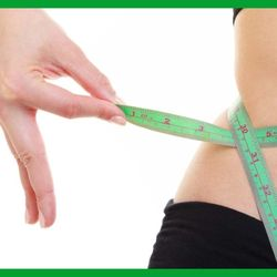 Body By Lipo Weight Loss Centers 6935 Cypress Creek Pkwy