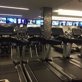 Equinox River Oaks 34 Photos Amp 49 Reviews Gyms 4444