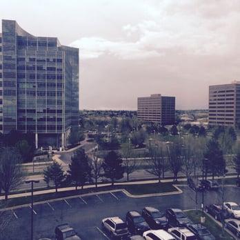 Superb Photo Of Hilton Garden Inn Denver Tech Center   Denver, CO, United States.