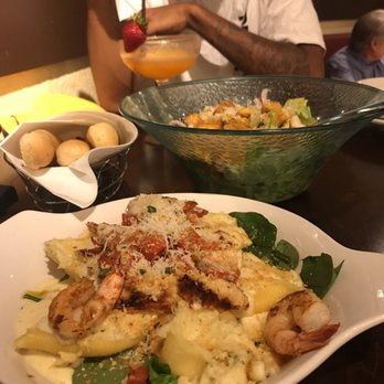 Olive Garden Italian Restaurant 445 Photos 397 Reviews Italian 1780 Challenge Way