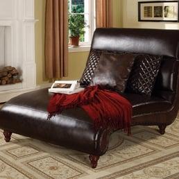 Photo Of Designer Furniture 4 Less   Frisco, TX, United States