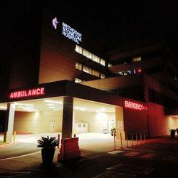 Methodist Stone Oak Hospital 27 Photos 70 Reviews Hospitals