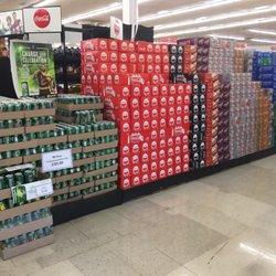 Apples Market Serving Lorain County Ohio