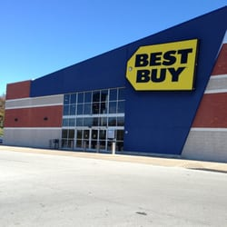 best buy quincy closed appliances 6020 broadway st quincy il phone number yelp. Black Bedroom Furniture Sets. Home Design Ideas