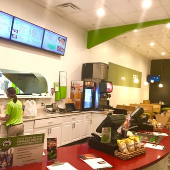 Otb Cafe Wesley Chapel Fl
