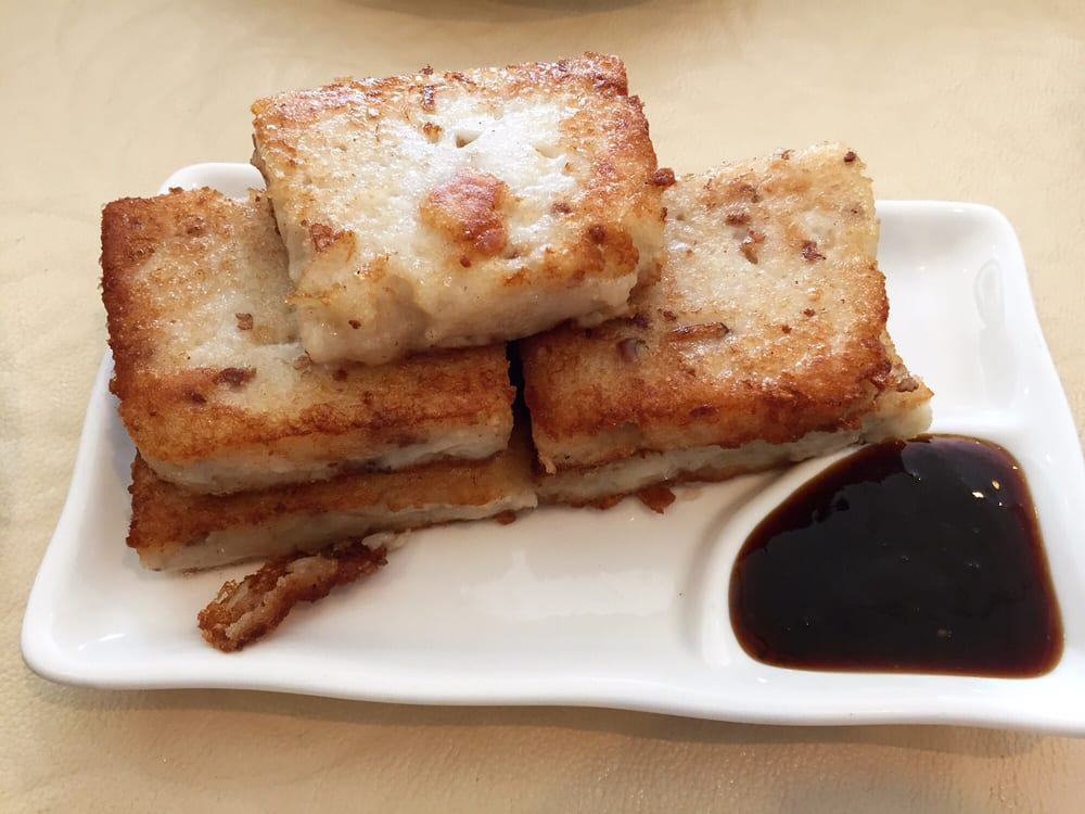 """Image result for turnip cake taiwan"""""""