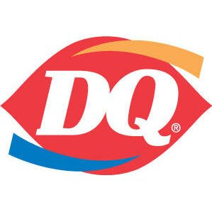 Dairy Queen: 201 NW 3rd St, Plainville, KS
