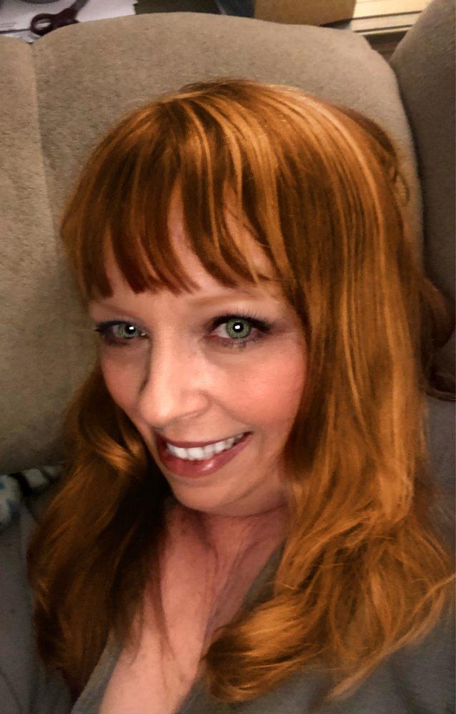 Hair It Is by Suzanne: 2500 B Crawfordville Hwy, Crawfordville, FL