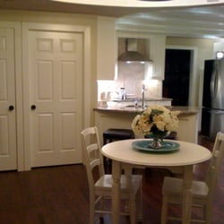 Photo Of Carnival Custom Painting   Dallas, TX, United States. Kitchen  Remodel