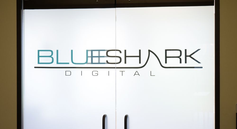 BluShark Digital