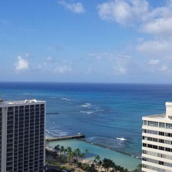 Alohilani Resort Waikiki Beach - (New) 1170 Photos & 623 Reviews