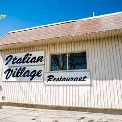 Photo Of Italian Village Salt Lake City Ut United States