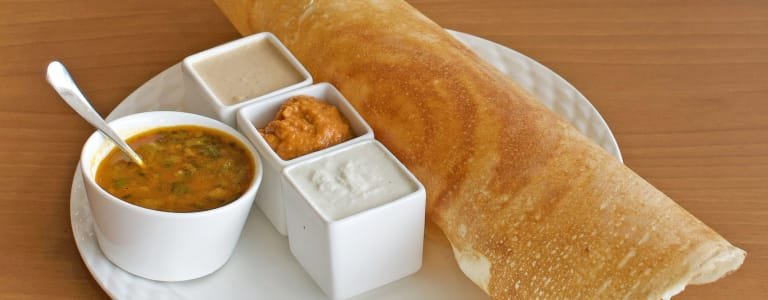 Persis Biryani Indian Grill: 44050 Ashburn Shopping Plz, Ashburn, VA