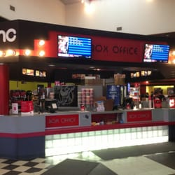Eventful Movies is your source for up-to-date AMC Vestal Town Square 9 showtimes, tickets and theater information. View the latest AMC Vestal Town Square 9 movie times, box office information, and purchase tickets online.