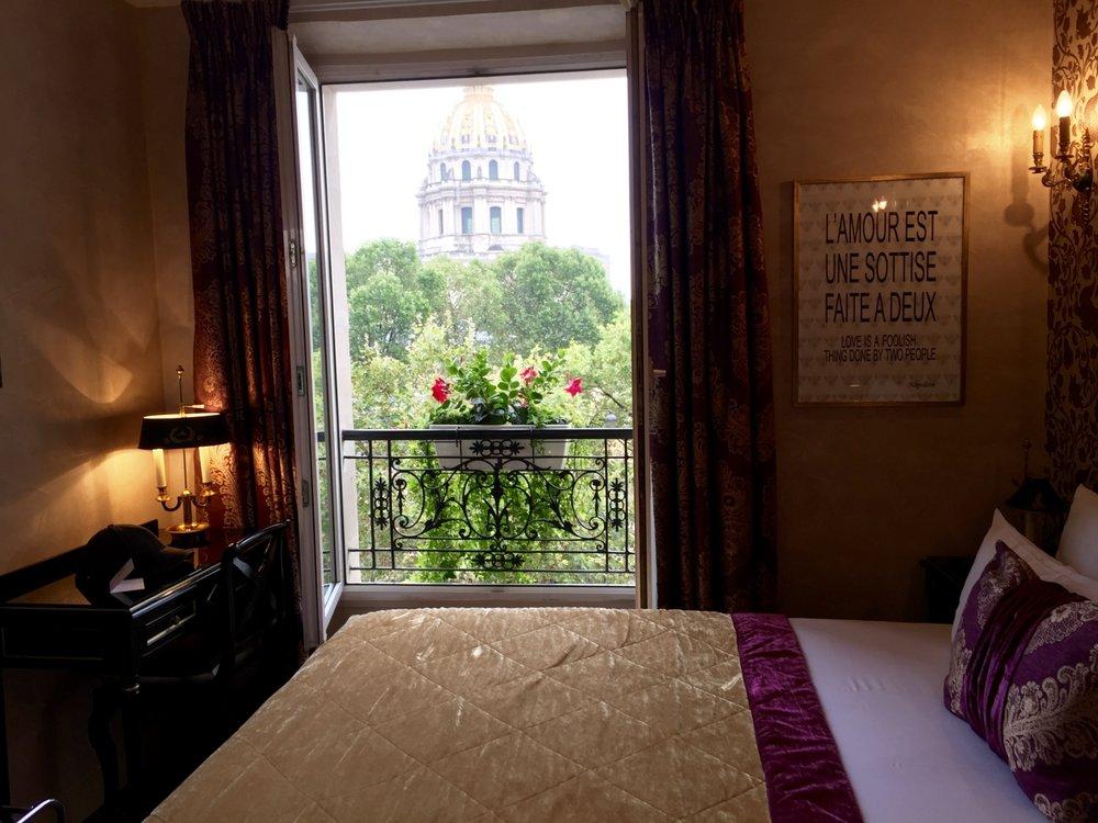Hotel de l empereur 14 photos 13 avis h tels 02 for Hotel france numero