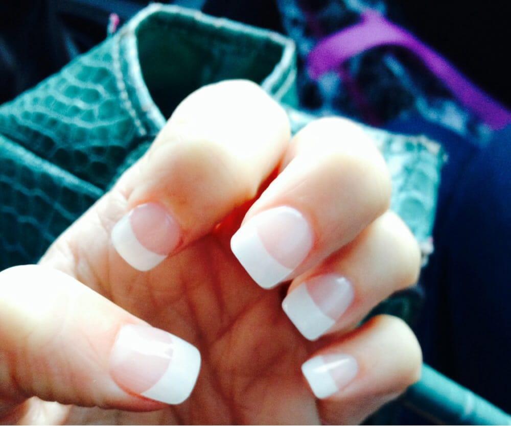 Beaverton Nails & Spa - 13 Photos & 15 Reviews - Hair Stylists ...