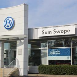 Volkswagen Of Clarksville >> Sam Swope Volkswagen Of Clarksville Closed 10 Photos