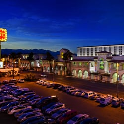 Gold coast casino las vegas reviews shows casino hotels rooms