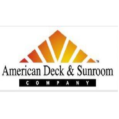Photo For American Deck Sunrooms
