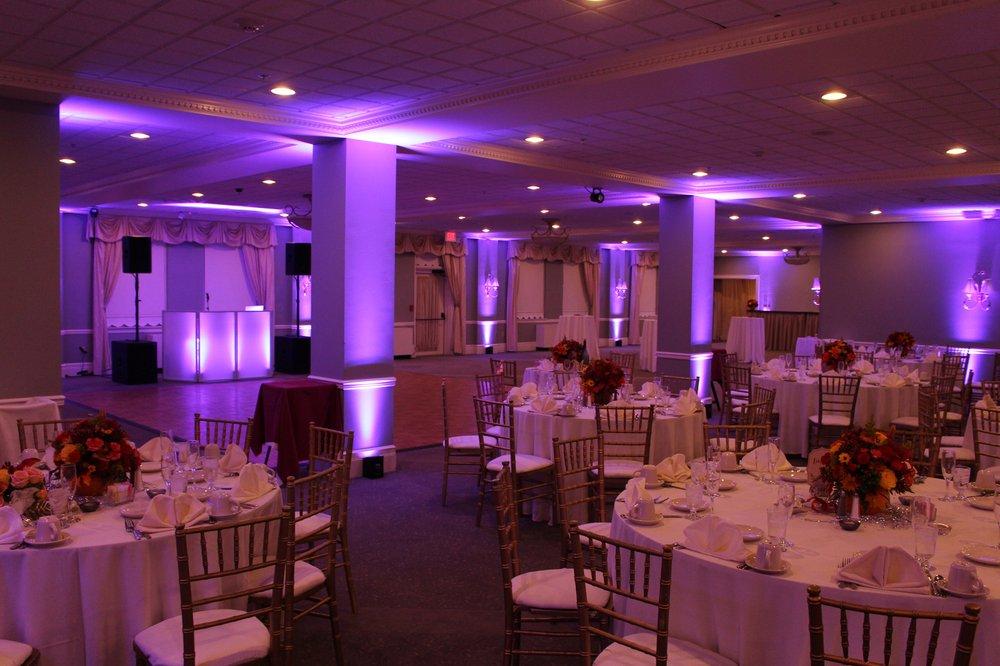 Sound Selection DJ & Entertainment: Binghamton, NY