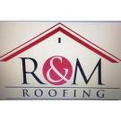 Photo Of R U0026 M Roofing   Soldotna, AK, United States
