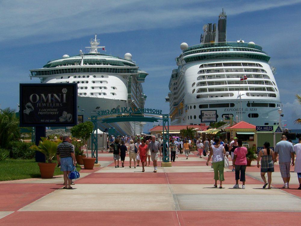 Travel Planners Plus: Alva, FL