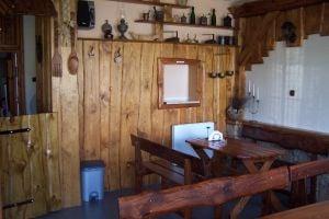 Restauracja Oberża
