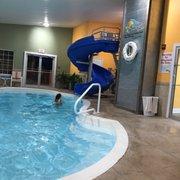 Photo Of Lakehouse Hotel Osage Beach Mo United States