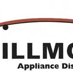 Hillmon Appliances in Cranberry Township, PA with Reviews ...