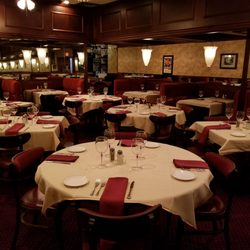 Photo Of Wise Guys Lounge Grill Akron Oh United States Inside