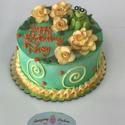 Top 10 Best Bakery Birthday Cake In Anaheim CA