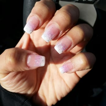 lynns nails 307 photos 110 reviews nail salons 8112 sheldon rd elk grove ca united. Black Bedroom Furniture Sets. Home Design Ideas