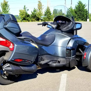 Pacific Northwest Motorcycle Safety - 20 Photos & 25 Reviews