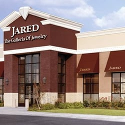 Jared The Galleria of Jewelry 28 Reviews Jewelry 12355 SW