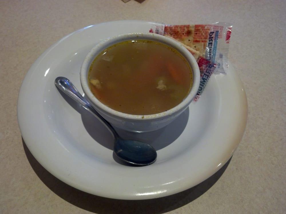 Zoes kitchen 11 photos 24 reviews mediterranean for M kitchen harbison sc menu