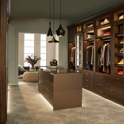 Elegant Photo Of California Closets   San Antonio, TX, United States