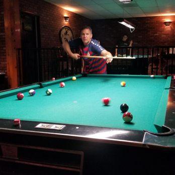 House of Billiards - 89 Photos & 244 Reviews - Pool Halls - 14662