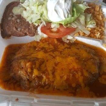 El Rodeo 14 Reviews Mexican 2825 W Main St Bozeman Mt