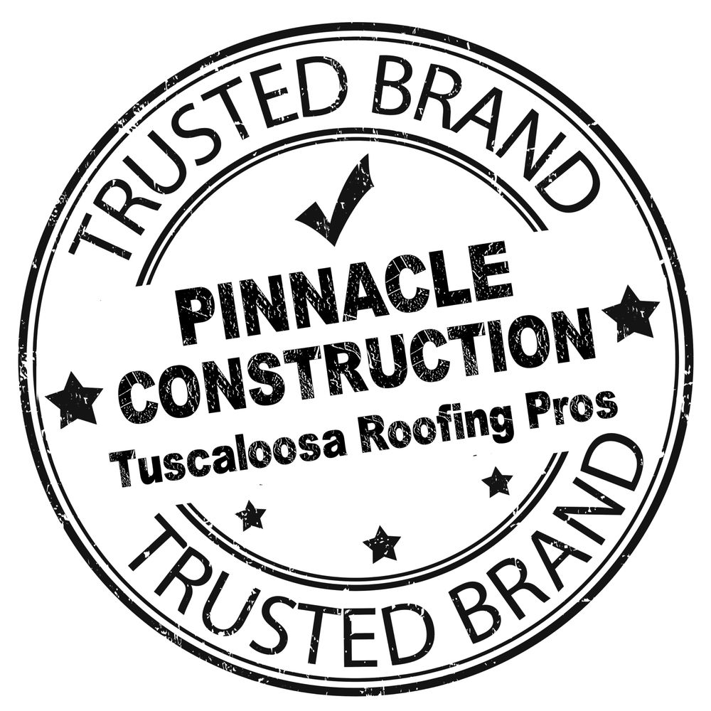 If You Need Roofing In Tuscaloosa Siding Or Gutters