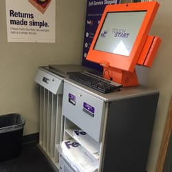 FedEx Ship Center - Shipping Centers - 2712 Phillips Dr, Jonesboro ...