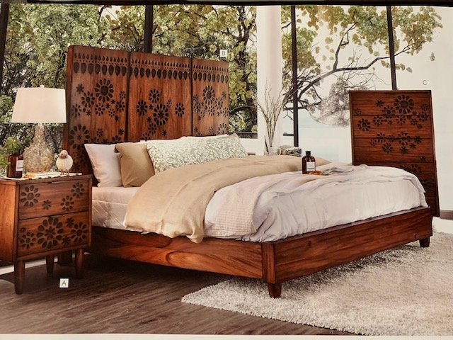 Slumber n Serenity Discount Mattress & Furniture