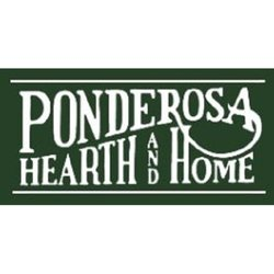 Ponderosa Hearth Amp Home 13 Reviews Fireplace Services