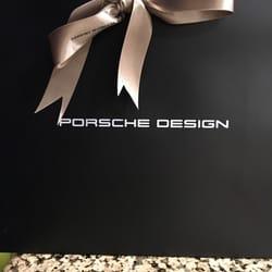 sports shoes 4f349 96b52 Porsche Design - 40 Photos   24 Reviews - Leather Goods - 3333 Bristol St,  Costa Mesa, CA - Phone Number - Yelp