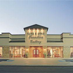 Beautiful Photo Of Issis U0026 Sons Furniture   Pelham, AL, United States. Issis Furniture